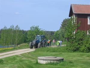 Bredband  2006 (48)