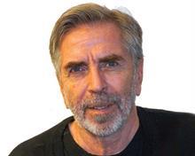 Janne Wännström