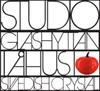 studio_glashyttan