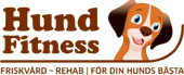 Hund_Fitness_2-rader-jessic
