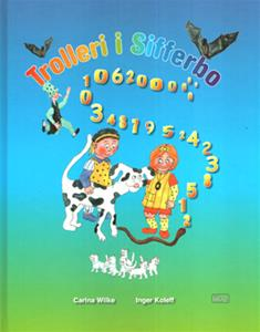 Trolleri i Sifferbo ISBN 9197406899_edited-1