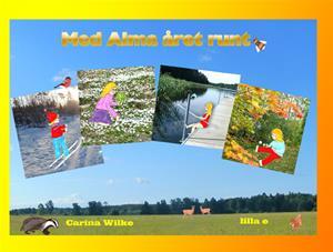 Omslag Alma 2013-09-10_edited-1