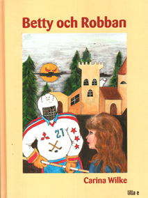 Betty och Robban  ISBN 9197345903_edited-1