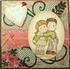 Kärlek 12