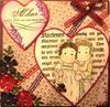 Kärlek 10