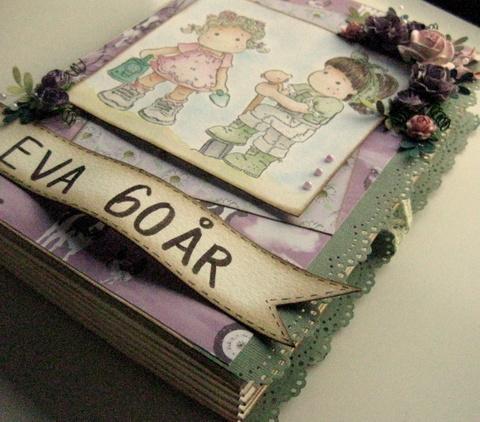 Blogg 4 (43)