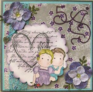 kärlek 09