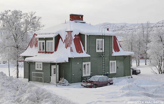 Kiruna-Stadsomvandling-13