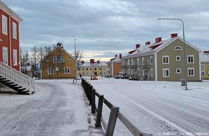 Kiruna-30-november-02