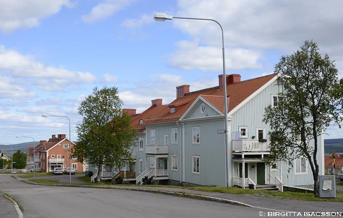 Kirunabilder-10