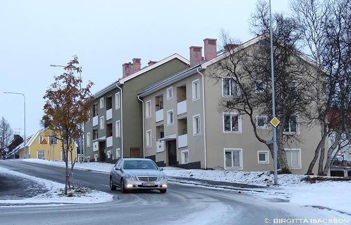 Kiruna-bilder-04-kopia