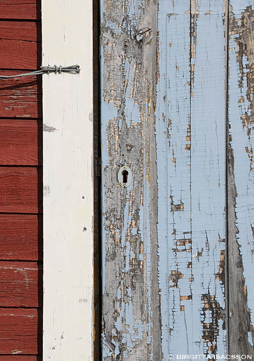 Kiruna-bilder-011