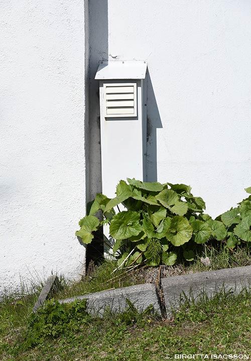 Kiruna-stadsomvandlingen-04