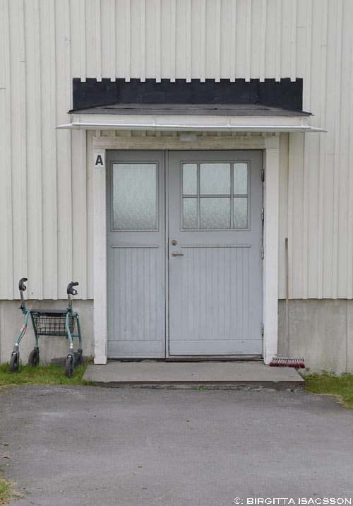 Kirunabilder-082