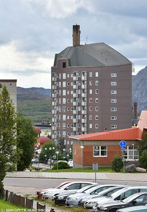 Kiruna-bilder-05-B