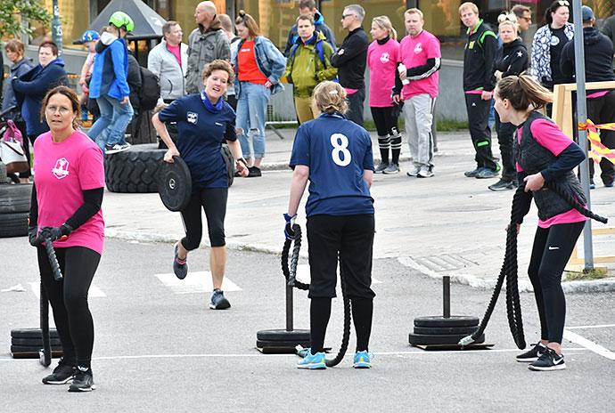 Kiruna-vimmel-Stadskampen-33