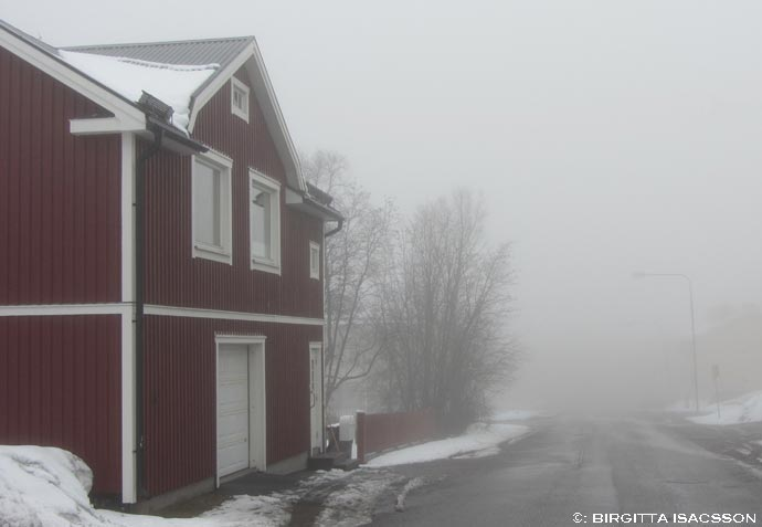 Kirunabilder-006-B