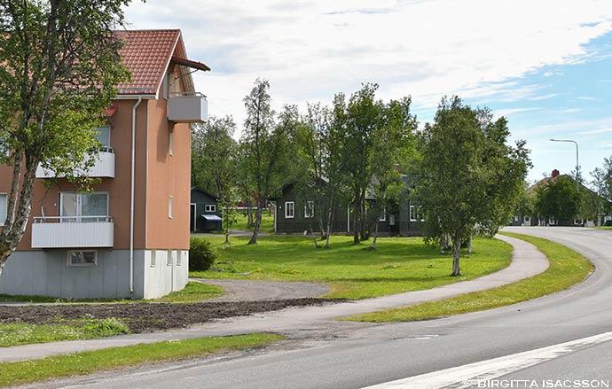 Kiruna-10-B