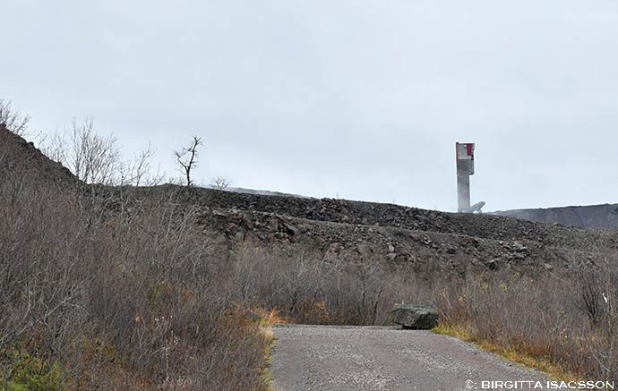 Kiruna-bilder-011-B