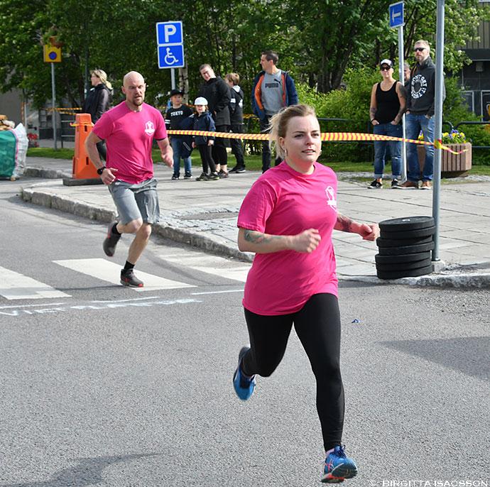 Kiruna-vimmel-Stadskampen-06