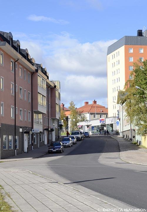 Kirunabilder-508-B