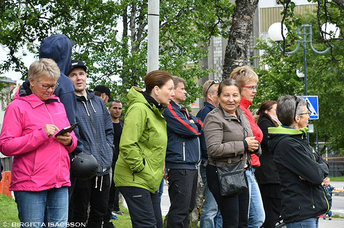 Kiruna-vimmel-Stadskampen-50