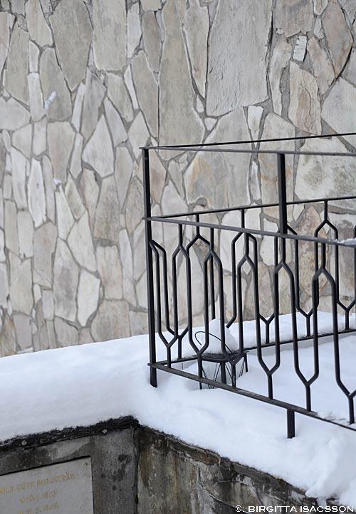 Kiruna-krematorium-14