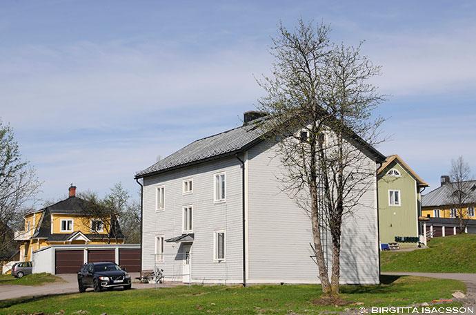 Kiruna-bilder-27