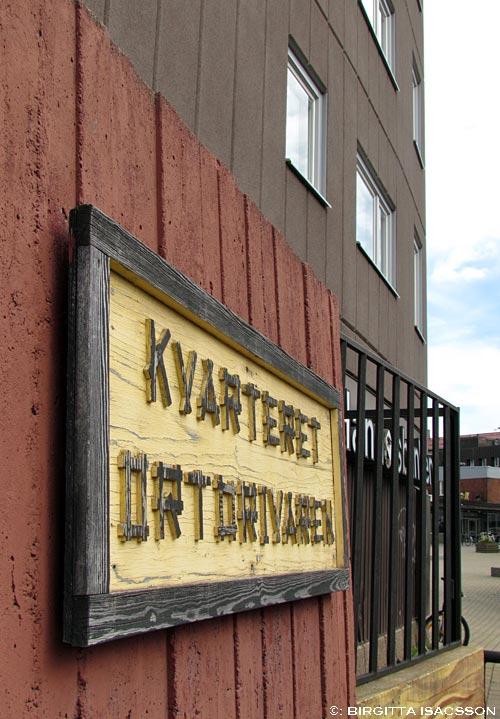 Kirunabilder-15