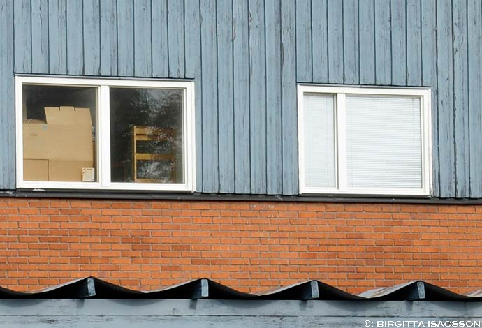 Kiruna-Ullspiran-08