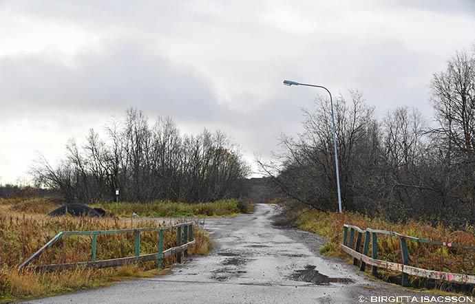 Kiruna-bilder-01-B
