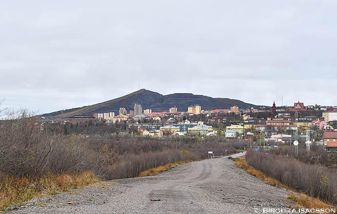 Kiruna-bilder-013-B