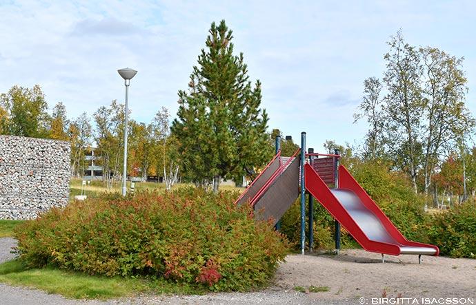 Kiruna-03