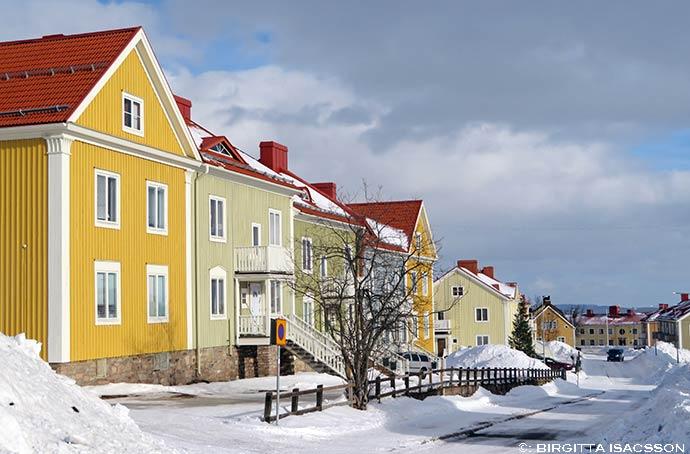 Kiruna-17