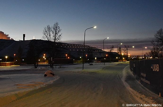 Kiruna-12