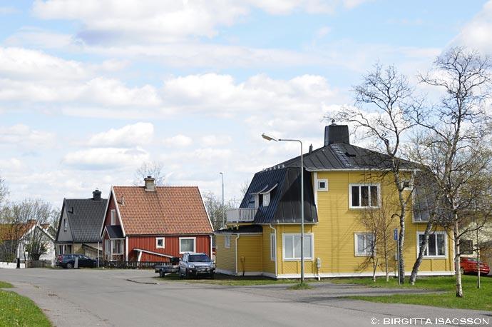 Kirunabilder-02