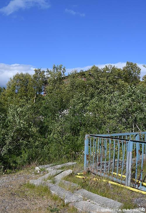 Kiruna-bilder-09-B