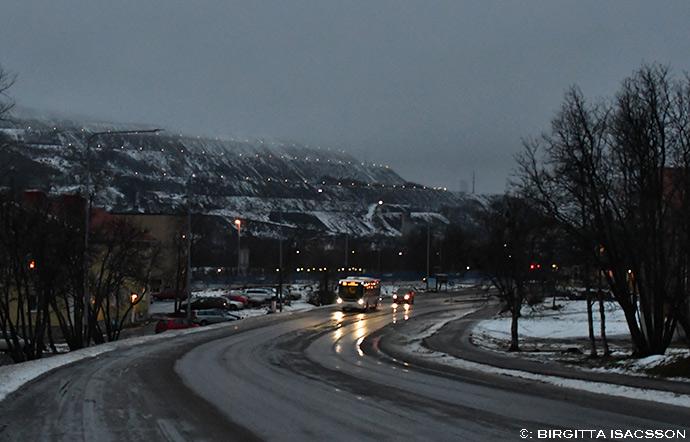 Kiruna-12-november-02