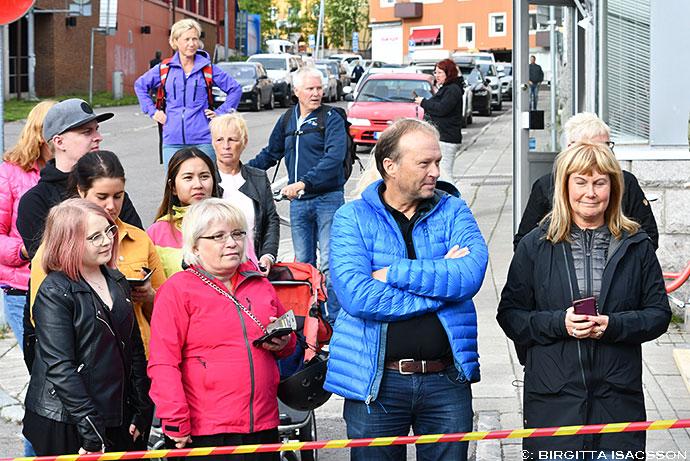 Kiruna-vimmel-Stadskampen-28