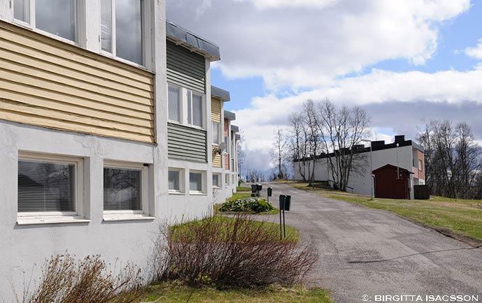 Kiruna-stadsomvandling-05-A