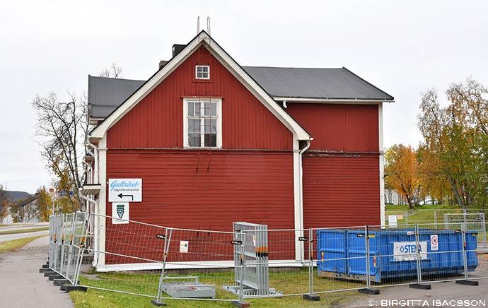 Kiruna-stadsomvandling-20