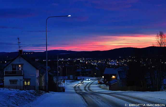 Kiruna-27-november-02