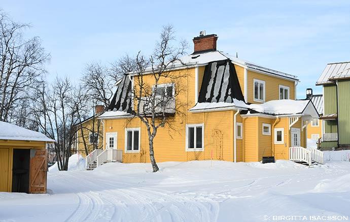 Kiruna-Stadsomvandling-25