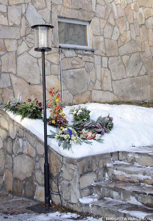 Kiruna-krematorium-02