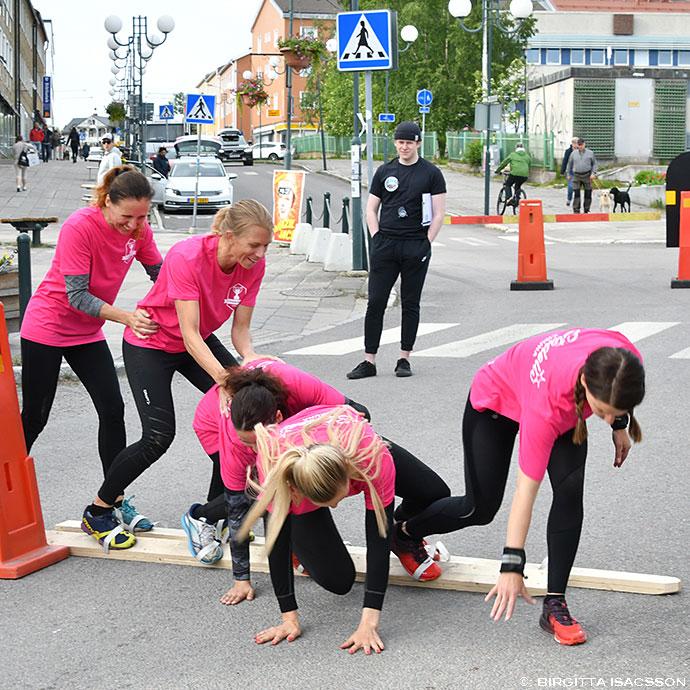 Kiruna-vimmel-Stadskampen-14
