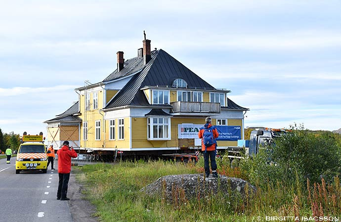 Stadsflytt-Kiruna-18