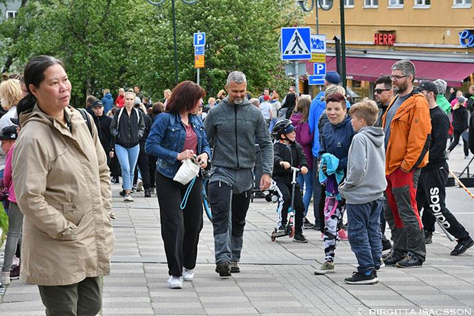 Kiruna-vimmel-Stadskampen-45