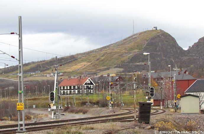 Kirunabilder-014