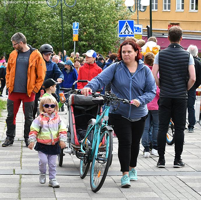 Kiruna-vimmel-Stadskampen-36