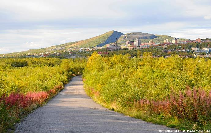 Kiruna-bilder-010-A